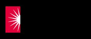 Affinity_logo-300x129