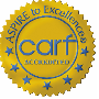 carf-low cost drug rehab-new