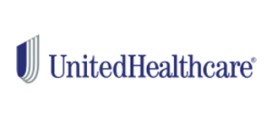 unitedhealthcare_logo-300x129