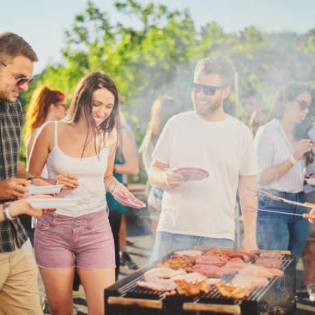BBQ-Low-Cost-Drug-Rehab