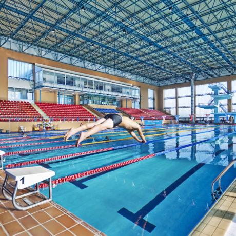 Pool-Low Cost Drug Rehab